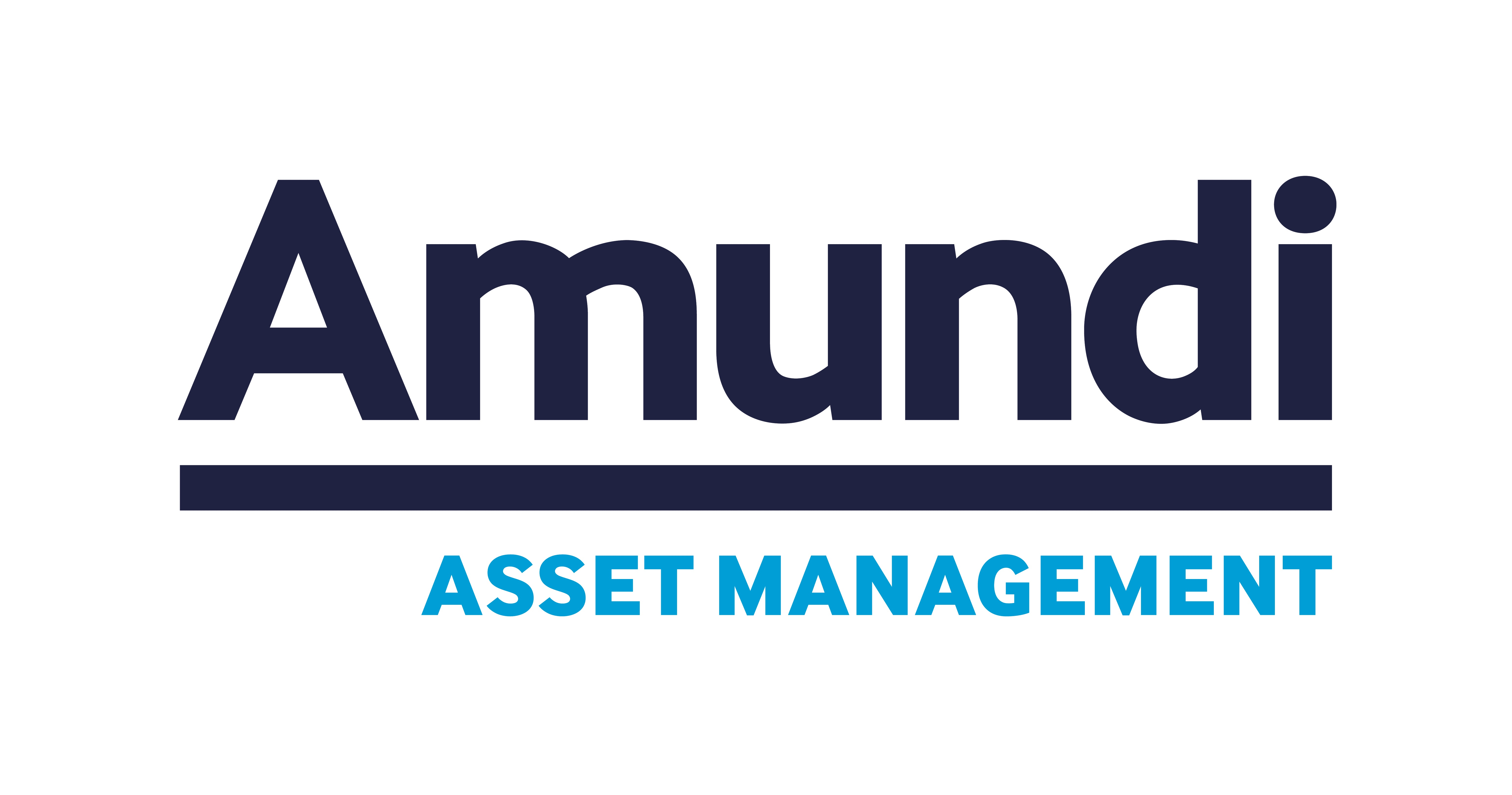 Amundi Funds - Global Ecology